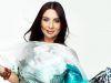 Екатерина Стриженова биография, личная жизнь, семья, муж, дети — фото