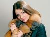 Елизавета Боярская биография, личная жизнь, семья, муж, дети — фото