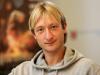 Евгений Плющенко биография, личная жизнь, семья, жена, дети — фото