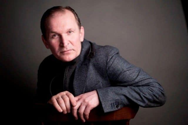 Фёдор Добронравов ушел из жизни, дата смерти фото