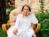 Инна Чурикова биография, личная жизнь, семья, муж, дети — фото