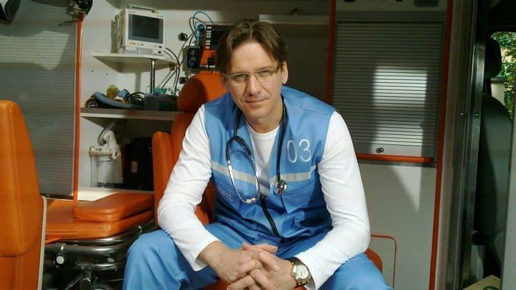 Инстаграм и Википедия Юрия Батурина фото
