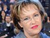 Ирина Розанова биография, личная жизнь, семья, муж, дети — фото