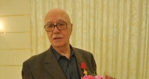 Леонид Куравлев биография, личная жизнь, семья, жена, дети — фото