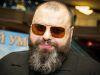 Максим Фадеев биография, личная жизнь, семья, жена, дети — фото