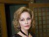 Марина Зудина биография, личная жизнь, семья, муж, дети — фото