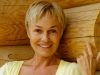 Наталья Андрейченко биография, личная жизнь, семья, муж, дети — фото