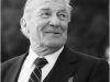Николай Крючков биография, личная жизнь, семья, жена, дети — фото