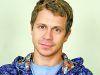 Павел Деревянко биография, личная жизнь, семья, жена, дети — фото