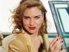 Рене Зеллвегер биография, личная жизнь, семья, муж, дети — фото
