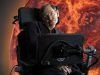 Стивен Хокинг биография, личная жизнь, семья, жена, дети — фото