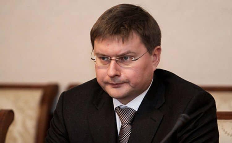 Сын Сергея Иванова – Сергей Иванов (младший) фото