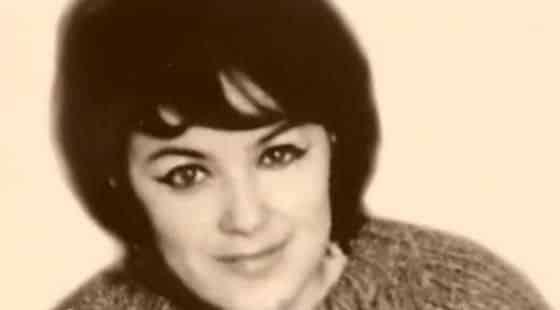 ободзинский биография жена и дети фото