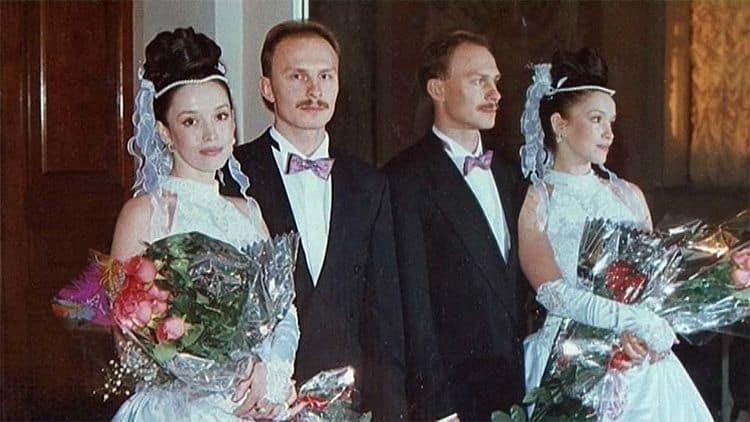 Самохина Анна Владленовна » Виртуальное интернет кладбище ... | 422x750