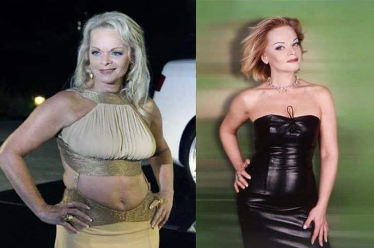 Диета Ларисы Долиной 7 кг за неделю или 12 кг - 12 дней фото