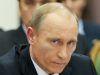Двойники Путина доказательства после развода фото