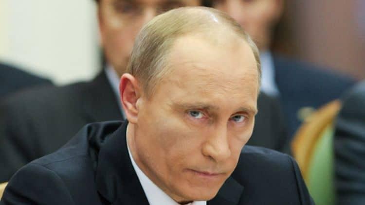 Новости Владикавказа: последние новости Северной Осетии
