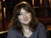 Екатерина Семёнова: биография, личная жизнь, семья, муж, дети — фото