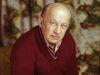 Евгений Евстигнеев биография, личная жизнь, семья, жена, дети — фото