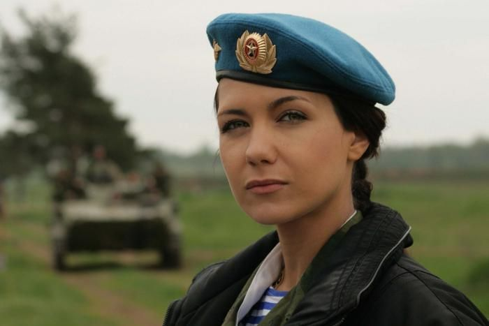 Фильмография фильмы с участием Екатерины Климовой в главной роли фото