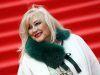 Ирина Мирошниченко биография, личная жизнь, семья, муж, дети — фото