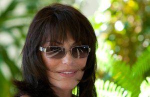 Ирина Понаровская: биография, личная жизнь, семья, муж, дети — фото