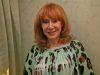 Кира Прошутинская биография, личная жизнь, семья, муж, дети — фото