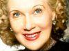 Любовь Орлова биография, личная жизнь, семья, муж, дети — фото