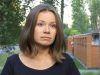 Мария Путина - дочь Владимира Путина фото