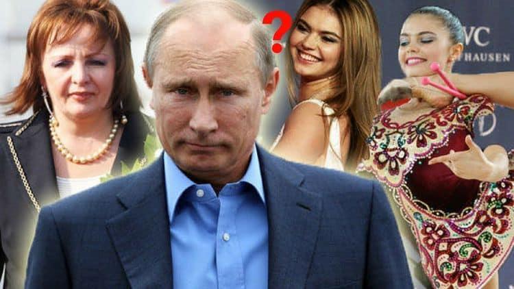 Виталий Соломин: биография, личная жизнь, семья, жена, дети — фото