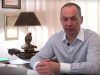 Обращение Шестуна к президенту, видео фото