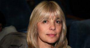 Вера Глаголева биография, личная жизнь, семья, муж, дети — фото