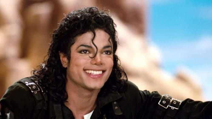Биография и личная жизнь Майкла Джексона фото