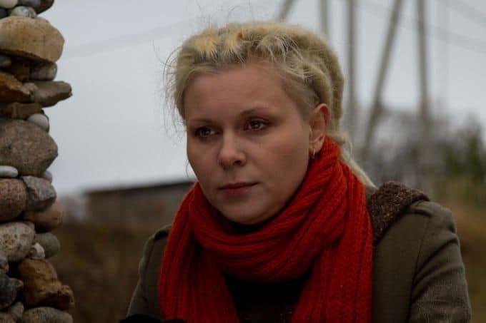 Фильмография: фильмы с участием Яны Трояновой в главной роли фото