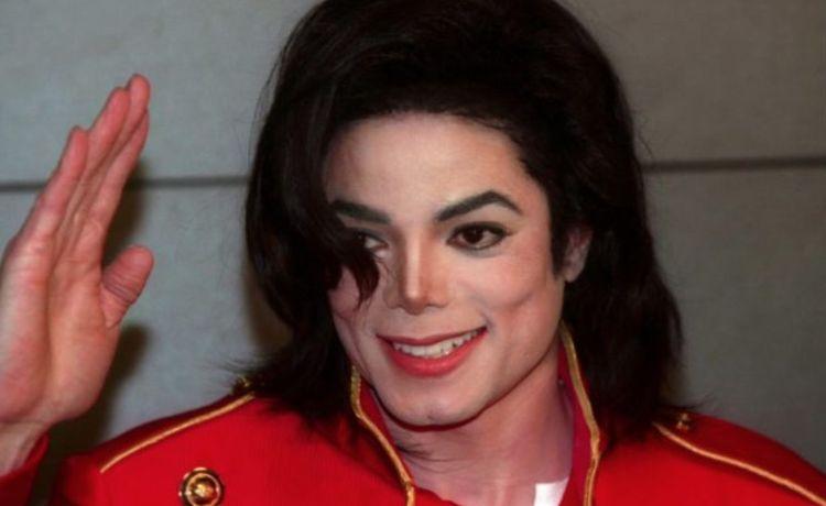 Майкл Джексон жив – доказательства фото