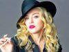 Мадонна биография, личная жизнь, семья, муж, дети — фото