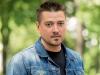Пётр Кислов: биография, личная жизнь, семья, жена, дети — фото