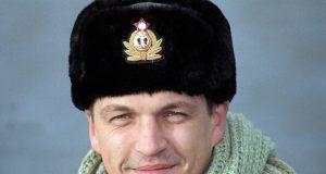 Дмитрий Орлов биография, личная жизнь, семья, жена, дети — фото
