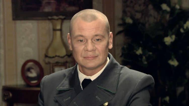 Фильмография фильмы с участием Владислава Галкина в главной роли фото
