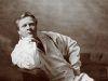 Фёдор Шаляпин биография, личная жизнь, семья, жена, дети — фото