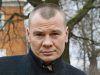 Владислав Галкин биография, личная жизнь, семья, жена, дети — фото