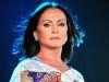 София Ротару: биография, личная жизнь, семья, муж, дети — фото
