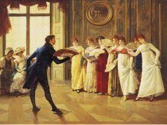 5 признаков того, что у вас в роду были дворяне