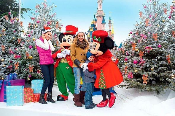 Анна Ковальчук и ее семья фото