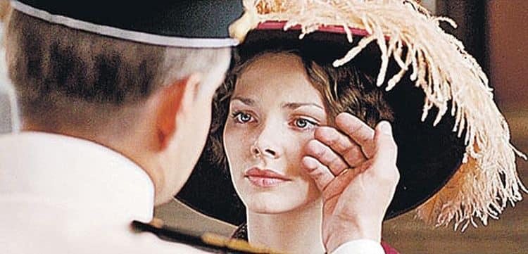 Любовные романы молодой красавицы фото