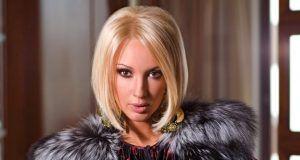 Сама или нет Лера Кудрявцева родила второго ребенка фото