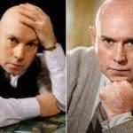 10 российских звезд с психическими расстройствами фото