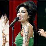 10 звезд, которых сгубили наркотики фото