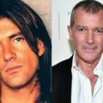11 актеров, которые к старости изменились до неузнаваемости фото