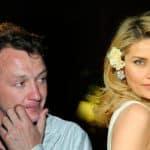 8 российских звезд, которых избивали мужья фото